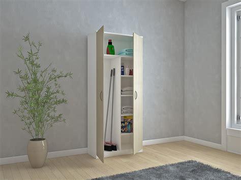armadio portascope tuttopiani portascope colonne ctf mobili in kit
