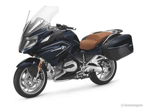 Bmw Motorrad Magazine by Bmw Motorrad Launches Factory Customization Program Bmw