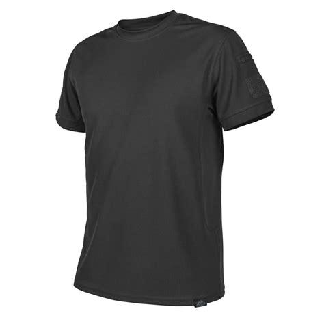 T Shirtbajukaospolotshirtua Tactical 1 tactical t shirts www pixshark images galleries