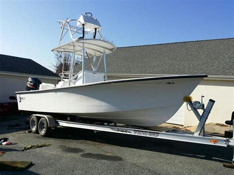 c hawk boats 2015 25 c hawk tower boat the hull truth boating and