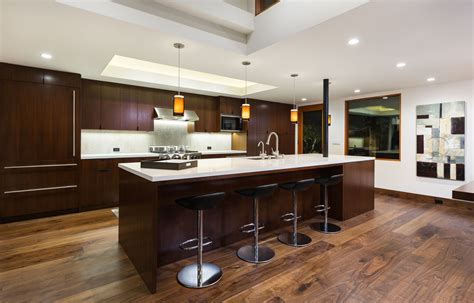 Kitchen Things Westgate westgate residence mid century modern whole house renovation
