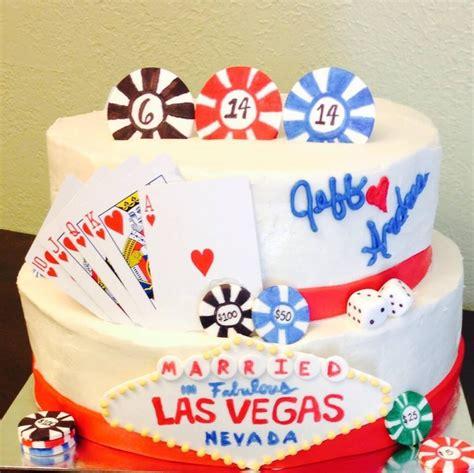 Wedding Cakes In Las Vegas by Las Vegas Wedding Cake Cakecentral