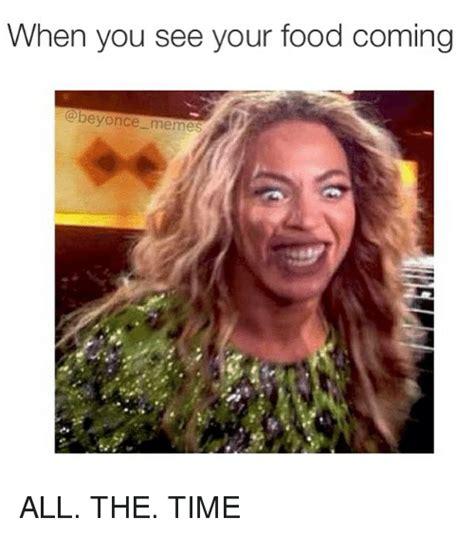 Beyonce Memes - 25 best memes about beyonce memes beyonce memes