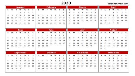 calendar printable template holidays word excel  wallpaper