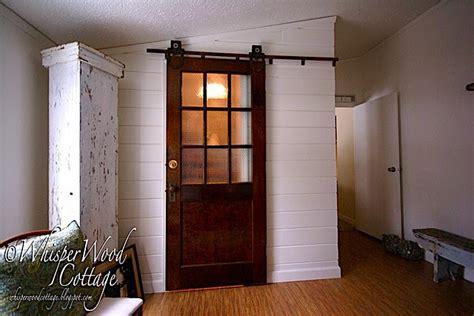 cool closet door home