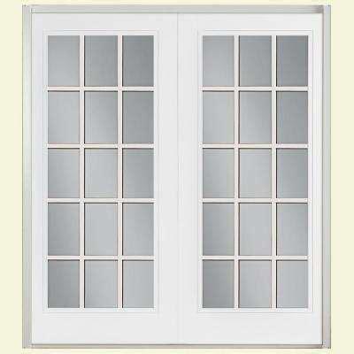 Prehung Patio Doors Patio Doors Exterior Doors Doors Windows The Home Depot