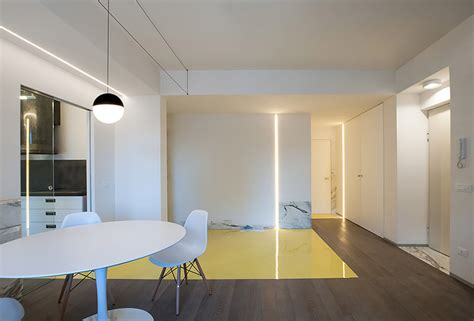 Illuminazione Soggiorno Led by Illuminazione Soggiorno Led Design Casa Creativa E
