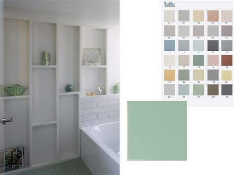 bathroom tile color schemes modern over the toilet storage