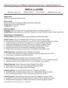 physical education cover letter sles kidsa web fc2