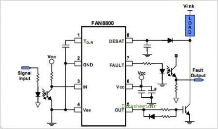 bipolar transistor mosfet driver simple gate driver circuit for igbt forfree mondo80 s