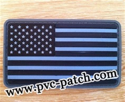 Patch Pvc M249 With Velcro us flag pvc velcro patch supplier flag patch pvc velcro patch