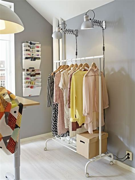 good Dorm Room Organization Ideas #6: 73a98d2c6ce2a449712848154fe17222.jpg