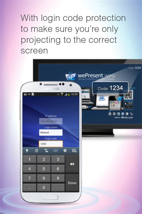 galaxy tools apk mirrorop sender for galaxy 1 2 0 6 apk android tools apps