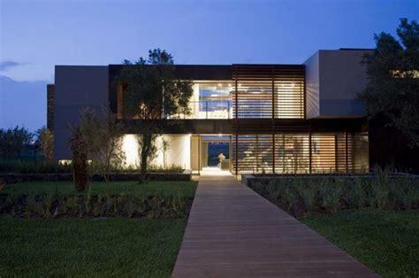 Maison Sud Furniture by Maison Design En Afrique Du Sud Arkko