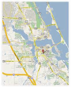 stuart florida map area map stuart martin county chamber of commerce