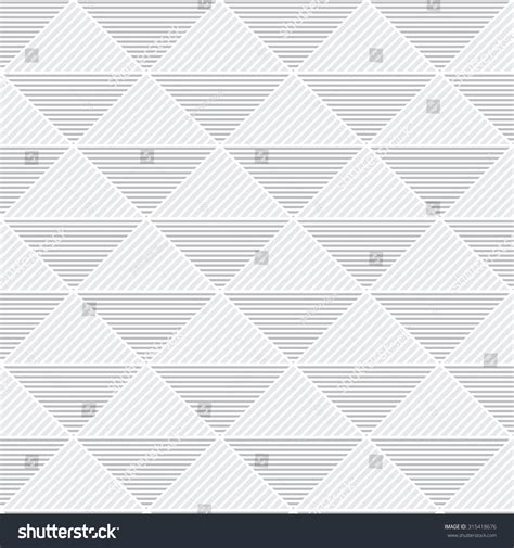 grey graphic pattern gray graphic pattern abstract vector background stock
