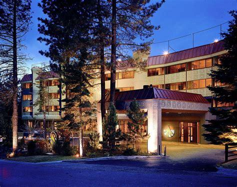 tahoe inn book tahoe seasons resort by resorts south lake