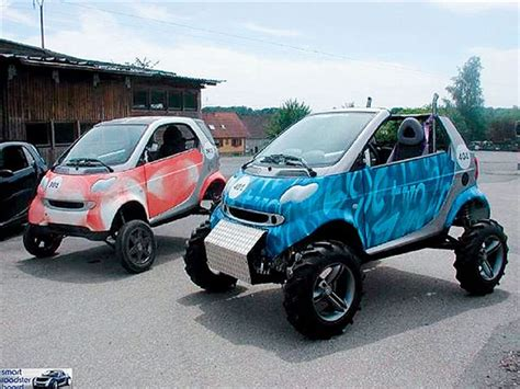 smart car road 1000 images about smart car on smart fortwo