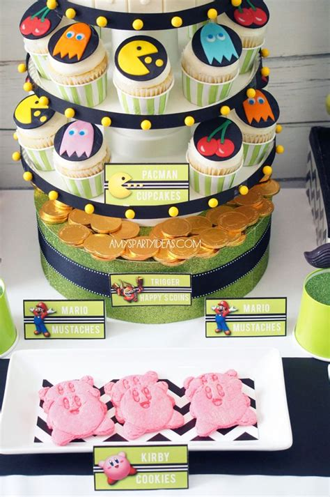 game themed events 126 best video game party ideas game truck party images on
