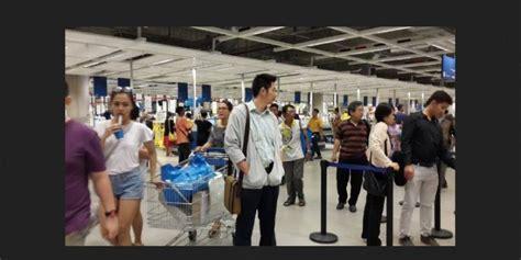 Masuk Ikea ikea masuk indonesia kompas topik pilihan