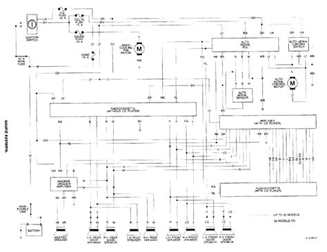 toyota hilux surf wiring diagram pdf wiring diagrams