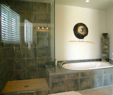 bathroom experience zen bath experience contemporary bathroom denver