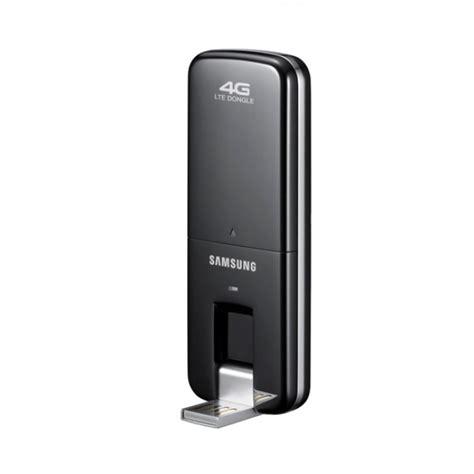 Modem 4g gt b3730 samsung unlocked samsung gt b3740 buy 4g lte