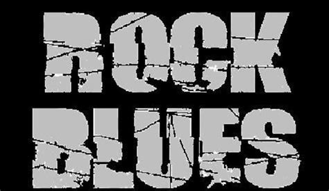 Rok Blus Ncim 2 rock blues le chaumontois