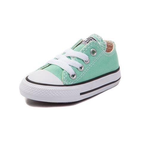 converse baby shoes converse mint gesundheitsfoerderer de