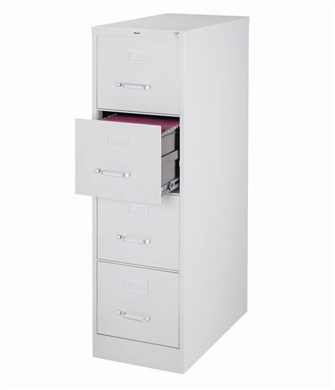 3 drawer horizontal file cabinet file cabinets outstanding vertical file cabinet 4 drawer