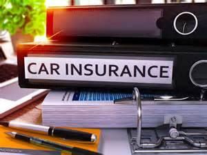Minimum Car Insurance Cover In Europe Minimum Coverage Car Insurance Ace Car Insurance