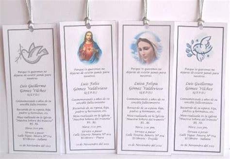 tarjetas de aniversario para difuntos recuerditos para misa difuntos buscar con google ideas