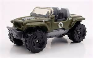 mb670 jeep hurricane concept