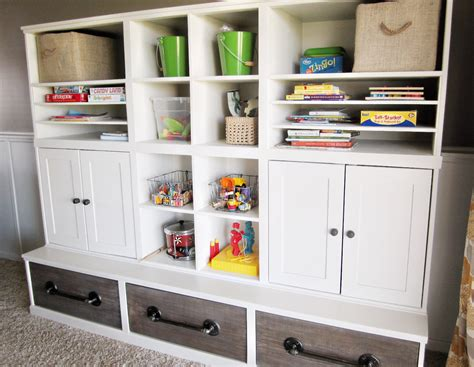 furniture organizer online furniture divine play room design ideas using white wood