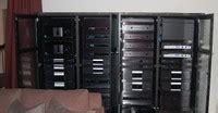 Largest Elan G System Built Largest Elan G System Built Audioholics