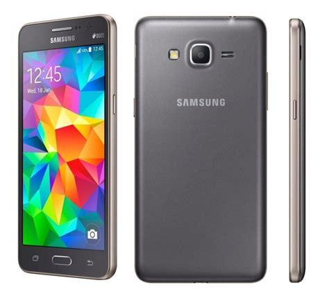 Hp Samsung Second Di Bawah 1 Jutaan daftar hp samsung terbaru harga di bawah rp 2 jutaan