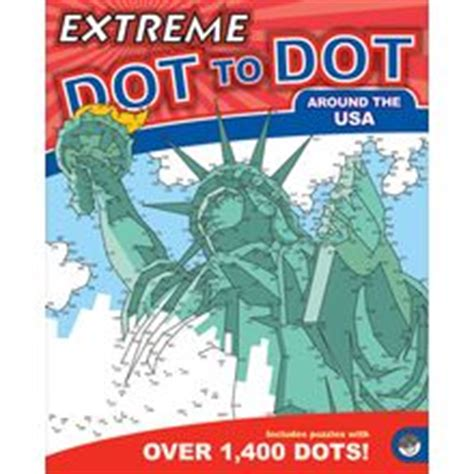 the dot on the left books dot to dot on dots puzzles and printables