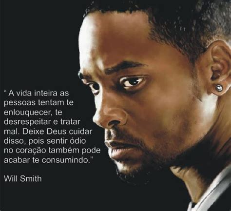 imagenes y frases de will smith love stories frases de famosos will smith
