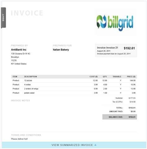 client invoice template client invoice template invoice template ideas