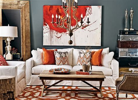 high fashion home decor re decorate your living room with great ideas from high