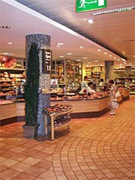 gans essen frankfurt innenstadt galeria kaufhof am marienplatz m 252 nchen galeria gourmet