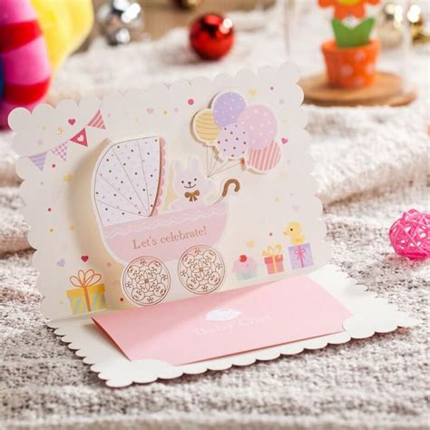 Cheap Baby Shower Invitations by Checklist Of Cheap Baby Shower Invitations Baby