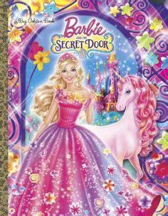 film barbie si usa secreta 1000 images about laquesha on pinterest ashley olsen