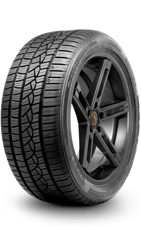 continental purecontact review consumer reports purecontact for all season performance continental tire