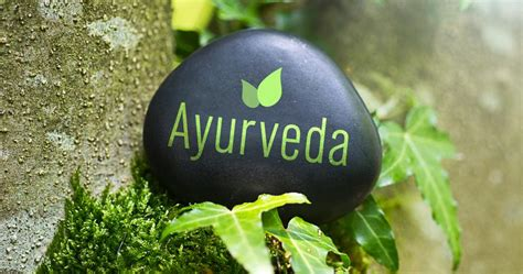 Detox Ayurvedic Way by 5 Tips For An Ayurvedic Detox