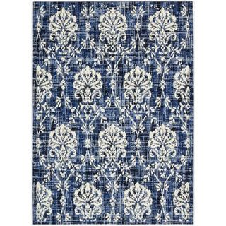 10 X 13 Area Rug Black Friday Deals - barclay butera kaleidoscope chambray area rug by nourison