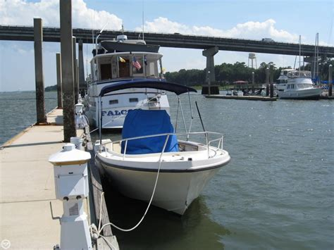 mako boats for sale ny 1986 mako 20 power boat for sale in ctr moriches ny