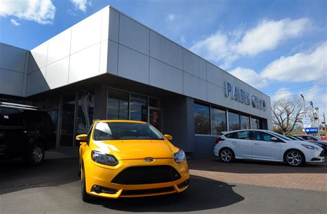 stamford nissan chrysler nissan lead us autos to august sales rise