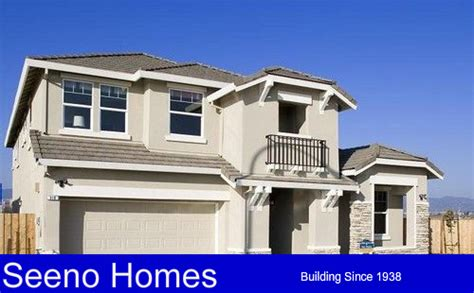 seeno homes seenohomes