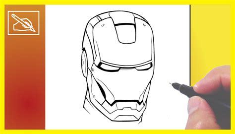 max y los superhroes 8491420231 dibujos marvel perfect dibujo para colorear marvel super heroes superhroes pginas para colorear